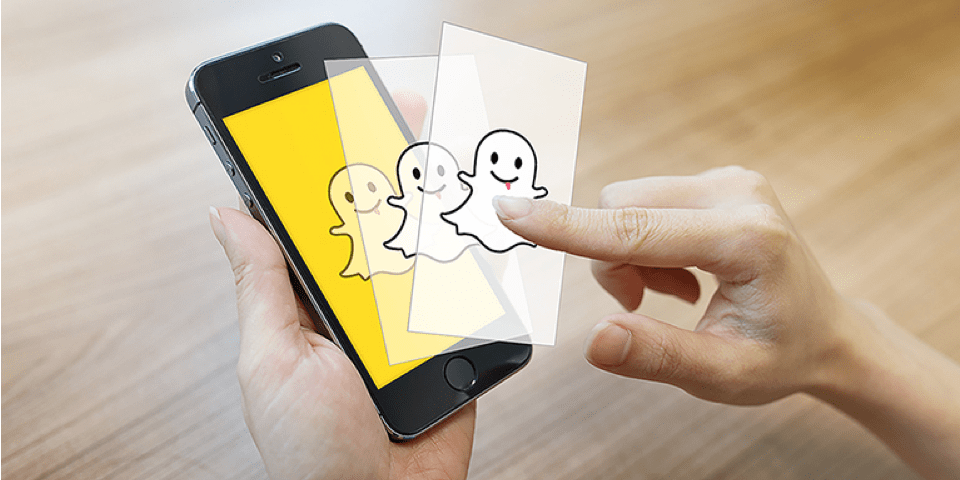 Filter On Snapchat Design Tips 2