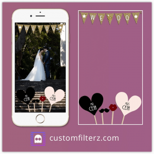wedding-geofilters