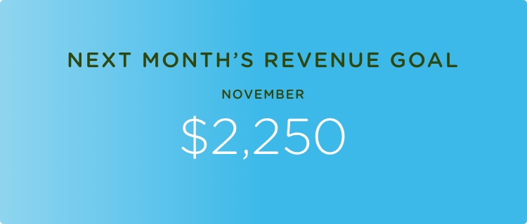 november-goal-transparent-startups-copy