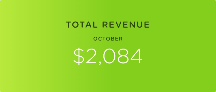 october-revenue-transparent-startups-copy