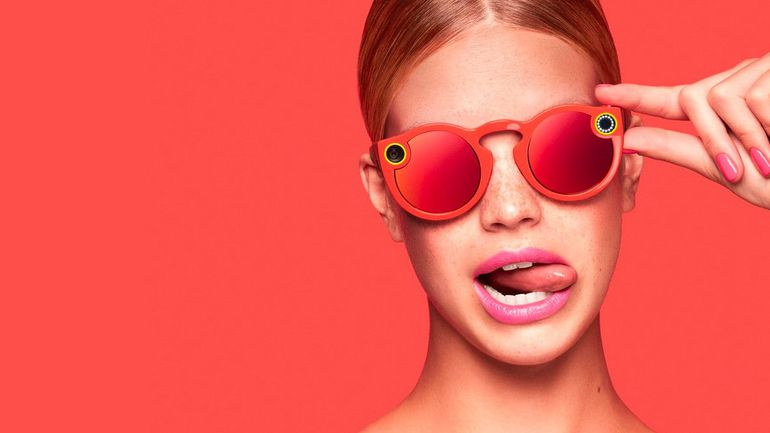 What are Snapchat Spectacles? (And how can I get a pair?) 4