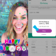 How to get the Snapchat birthday cake emoji and secret geofilter 2
